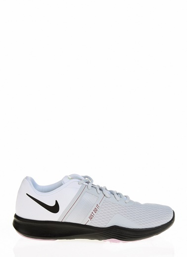 Nike City Trainer 2 Beyaz